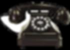 crosley-telephone-staples.png
