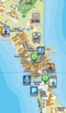 Mappa Sirmione.jpg