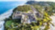 grotte-di-catullo-sirmione-3_edited.jpg