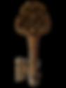 hoda-vintage-key-0782.png
