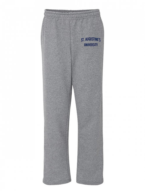 SAU079 Sweatpants