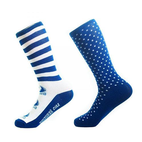 SAU Cultured Brand Socks