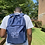 Thumbnail: SAU Backpack