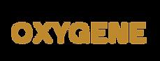 OXYGENE Logo_YL.png