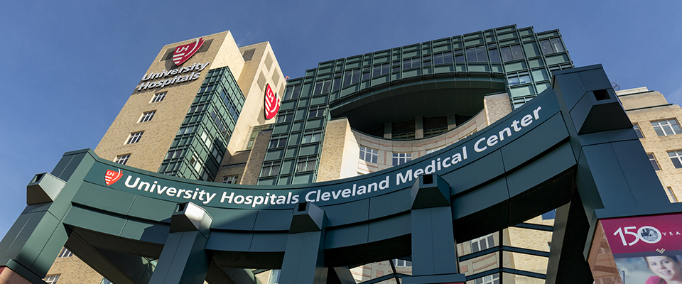 about-cleveland-medical