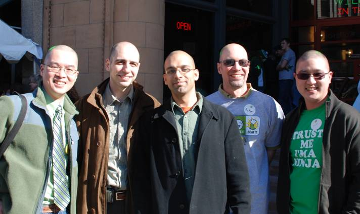 sbf group 1 2010