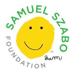 The Samuel Szabo Foundation