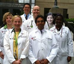 fellowship photo 2011