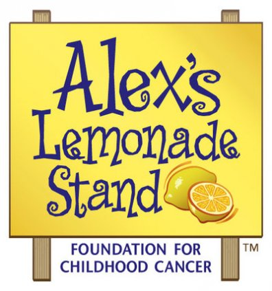 Alex's Lemonade Stand Foundation