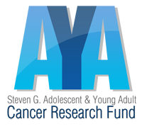 Steven G. AYA Cancer Research Fund