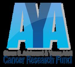 Steven G. AYA Cancer Research Fund