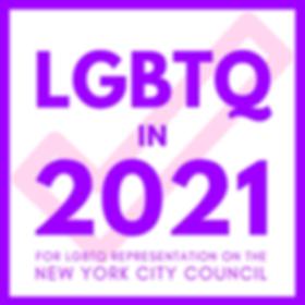 LGBTQ IN 2021 LOGO-2.png