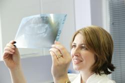 Wetherby Orthodontics