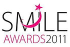 Smile Awards2011.jpeg