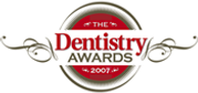 dentistry-awards-2007.png