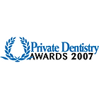private_dentistry_awards_2007.png