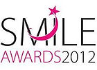 smile awards2012.jpeg