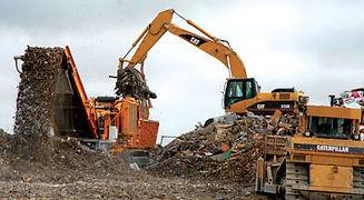 Debris-Landfill-Recycling.jpg