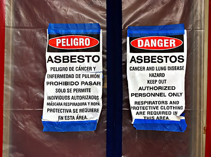 Asbestos Abatement Signs.jpg