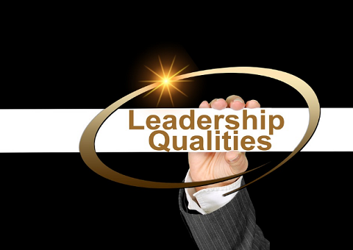 leadership_qualities_