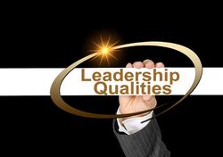 leadership_qualities_