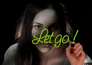 EstelleBlack.com-letting-go