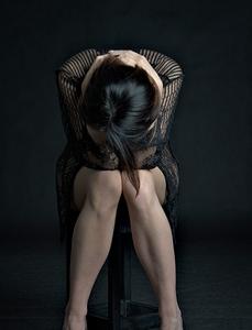 EstelleBlack-Lawofattraction-fear