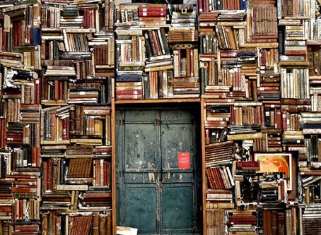 Empty knowledge?