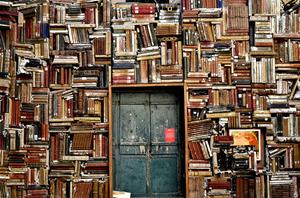 Knowledge- EstelleBlack.com