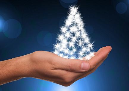 EstelleBlack.com-Christmas