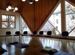 estelleblack-seminar-yoga-workshop_