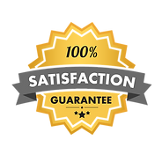 satisfaction-guarantee-2109235_1920.png