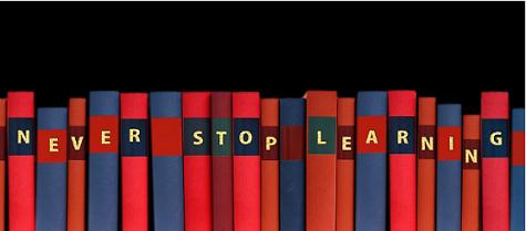 EstelleBlack-Law-of-Attraction-learning