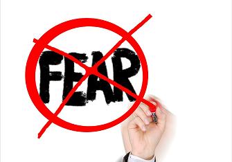 estelleblack-fear
