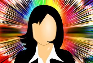 Lawofattractionleader.estelleblack.com