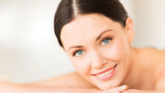 CoolSculpting/Other Aesthetic Procedures