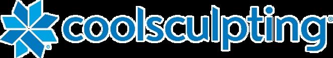 4-logo-with-dark-blue-font_edited_edited