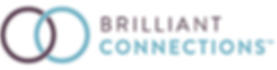 brilliant_connections_logo.png