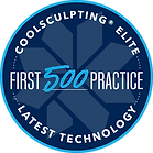 CoolSculpting-Elite-Provider_First-500-Badge.png