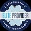 CoolSculpting-Elite-Provider_tresjolie-Badge-p45dceaqudp61qbyxwuzjcz7zvqsk1pi4g1t0vxpj0.pn
