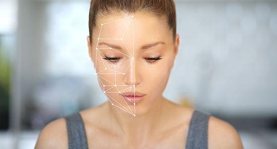 TempSure-Non-Surgical-Face-Lift.jpg