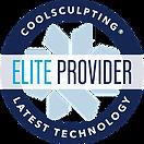 CoolSculpting-Elite-Provider_tresjolie-B