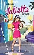 juliette-a-hollywood.jpg