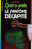 fantome decapite.jpg