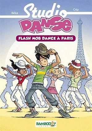 studio-danse-flash-mob-paris.jpg