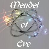 logo-alliage05.jpg