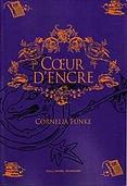 Coeur_d_encre_tome_1.jpg