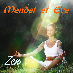 zen.jpg