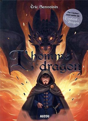 homme dragon.jpg