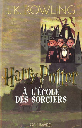 harry potter ecole sorciers.jpg